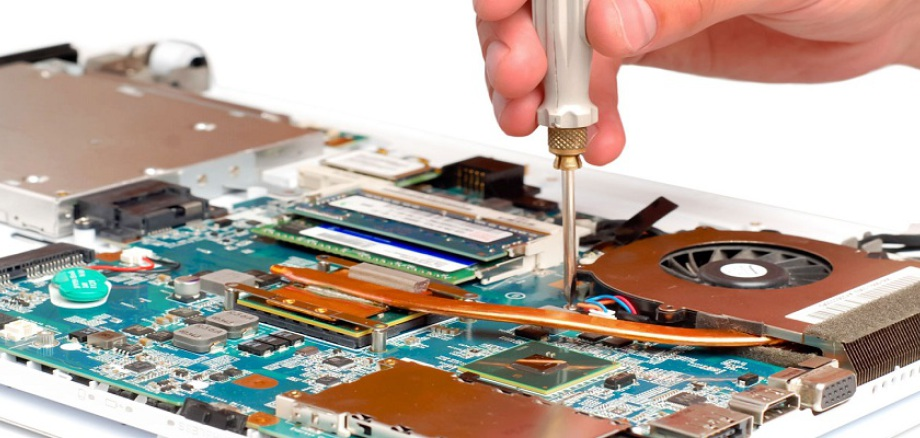 Earn A Living Repairing Electronic Devices